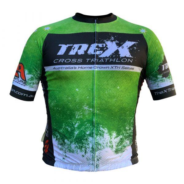 TreX_MTB_Jersey