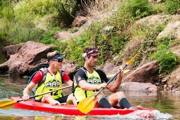 ARA-paddle-male