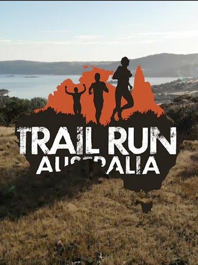 Snowy Mountains Ultra Trail Run | Trail Run Australia